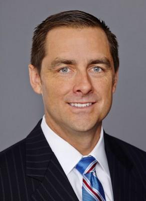 Jeff A. Feasby